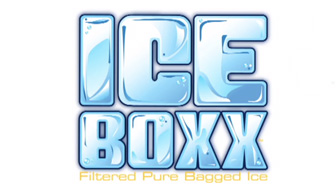 Ice Box Commercial