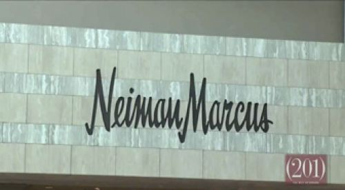 Neiman Marcus (201) The Best of Bergen